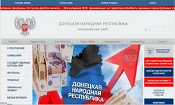 dnr-online.ru