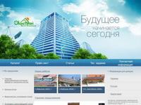 ekostroy.co.ua