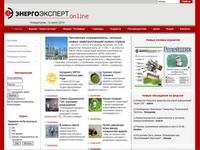 energyexpert.ru