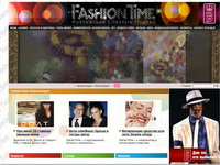 fashiontime.ru