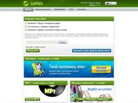 letitbit.net