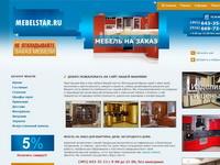 mebelstar.ru