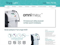 sharplight.ru