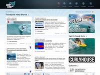 surftime.ru